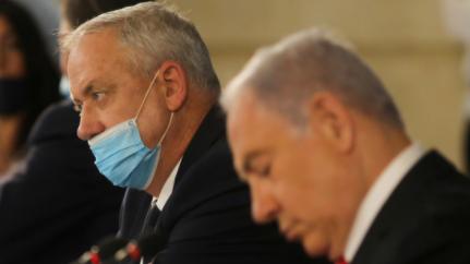 Ministro-de-Defensa-de-Israel-afirma-que-Turquia-se-opone-a-la-paz-regional