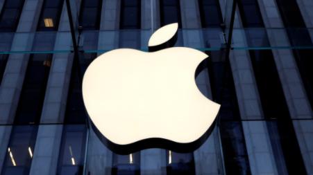 Apple-anuncia-la-fecha-de-lanzamiento-del-nuevo-iPhone-12