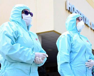 El-Ministerio-de-Salud-ampliara-contratos-del-personal-de-terapia-intensiva-de-hospitales-COVID-19