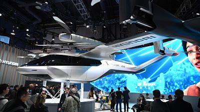 Hyundai-planea-lanzar-sus-primeros-coches-voladores-para-finales-de-esta-decada