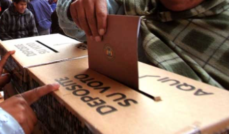 Coordinadora-de-la-Mujer-desplegara-184-observadores-para-las-elecciones-en-Beni