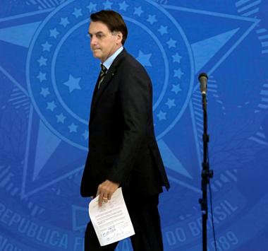 Bolsonaro-da-por-finalizada-la-operacion--Lava-Jato--porque-ya--no-hay-mas-corrupcion--bajo-su-mandato