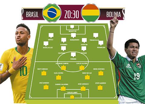 El-sueno-boliviano-inicia-de-visitante-ante-Brasil