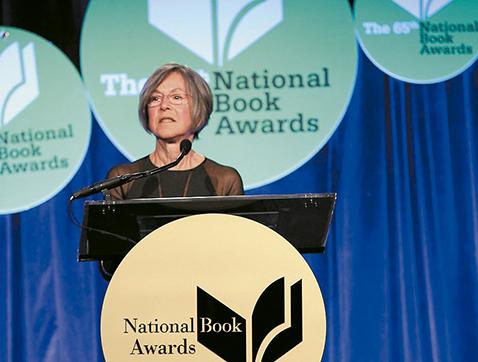 Louise-Glück,-Nobel-de-literatura