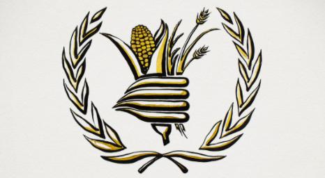 Otorgan-el-Premio-Nobel-de-la-Paz-al-Programa-Mundial-de-Alimentos