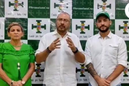 Justicia-deniega-amparo-del-Comite-pro-Santa-Cruz-por-supuesto-fraude-en-las-elecciones