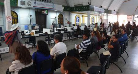 Alcaldia-de-Cochabamba-plantea-descuentos-de-multas-en-el-pago-de-impuestos-municipales