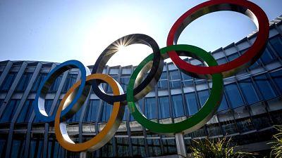 Prueban-con-exito-medidas-sanitarias-con-miras-a-los-Juegos-Olimpicos