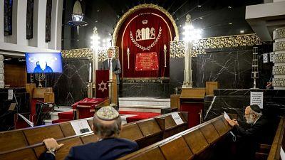 La-Iglesia-Protestante-de-Paises-Bajos-admite-oficialmente-su-culpa-en-el-Holocausto-judio