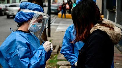 Espana-espera-inocular-a-10-millones-de-personas-con-la-vacuna-de-Pfizer