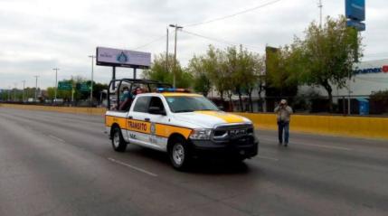 Encuentran-los-restos-de-un-menor-de-edad-en-una-maleta-en-Mexico