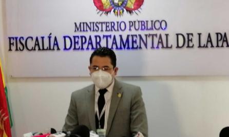 Fiscalia-pidio-a-Migracion-informar-si-Murillo-y-Lopez-salieron-del-pais