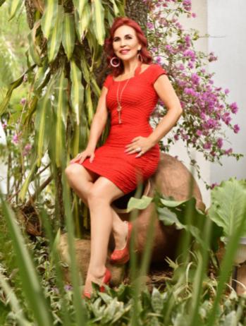 Sonia-Barrientos-sera-la-invitada-especial-en-la-retreta-cultural-virtual-de-este-jueves