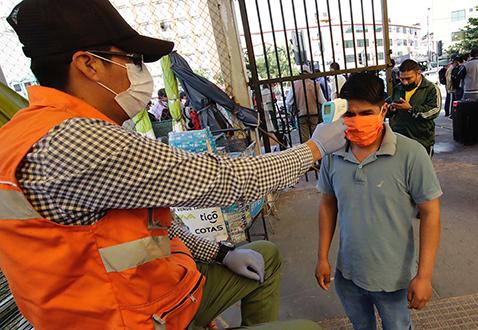 En-8-meses-de-pandemia-se-registra-mas-de-44-mil-infectados
