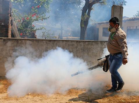 En-marcha-Plan--Todos-Contra-El-Dengue-
