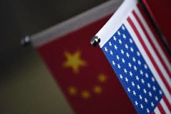 EE.UU.-amenaza-a-China-con-mas-sanciones-por-su-politica-en-Hong-Kong