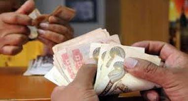 El-Gobierno-anuncia-que-en-diciembre-que-se-pagara-el-Bono-Contra-el-Hambre