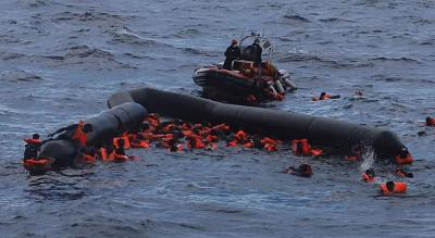 Al-menos-74-migrantes-muertos-en-naufragio-ante-costas-libias