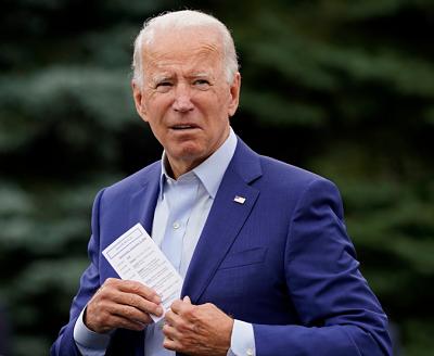 Biden-hablo-con-los-aliados-asiaticos-y-se-comprometio-a-afianzar-los-pactos-de-defensa