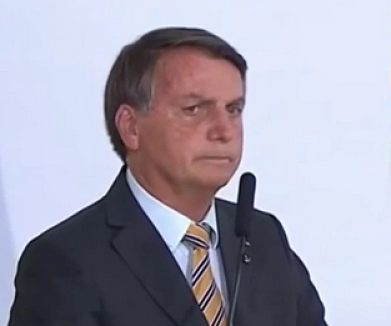 Bolsonaro-sobre-la-vacuna-china-CoronaVac:--Quiero-saber-si-ese-pais-uso-la-vacuna-alli,-en-su-pais-