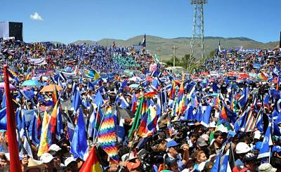 El-MAS-Potosi-considera-innecesario-llevar-adelante-una-auditoria-al-padron-electoral