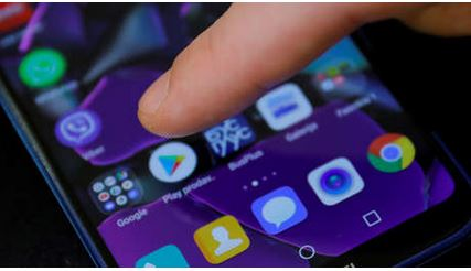 Revelan-siete-aplicaciones-fraudulentas-que-deberias-eliminar-si-las-tienes-instaladas-en-el-telefono