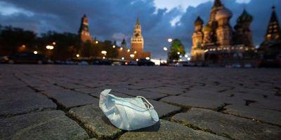 Rusia-pasa-los-22.700-casos-diarios,-un-record-desde-el-inicio-de-la-pandemia