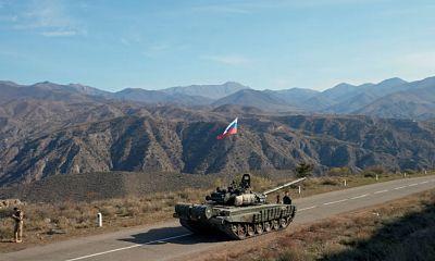 Rusia-verifica-el-cumplimiento-del-cese-de-hostilidades-entre-Armenia-y-Azerbaiyan