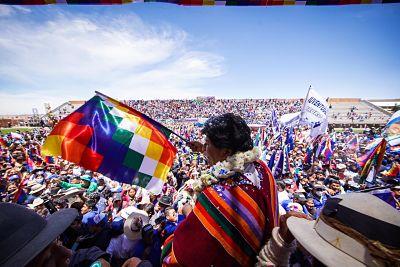 Morales-sera-jefe-de-campana-del-MAS-para-las-subnacionales-y-dara-el-visto-bueno-a-cada-candidato