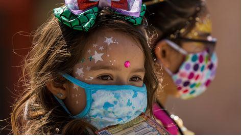 ¿Por-que-los-ninos-resisten-mejor-el-coronavirus?-Los-cientificos-tienen-una-respuesta-