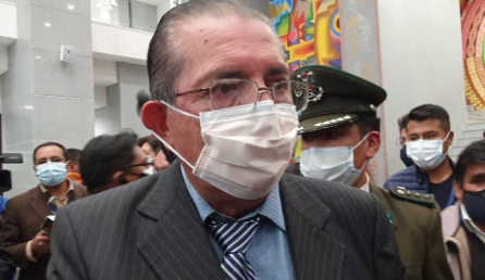 Ministro-de-Salud-senala-que-habra-rebrote-de-coronavirus-y-se-lo-preve-para-mayo-o-junio