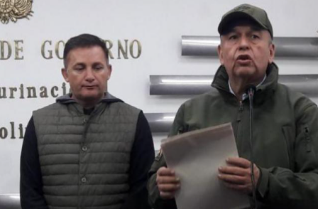 Fiscalia-solicitara-sello-azul-de-Interpol-contra-Murillo-y-Lopez