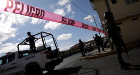 Emboscada-contra-indigenas-triquis-deja-un-muerto-y-dos-heridos-en-Mexico