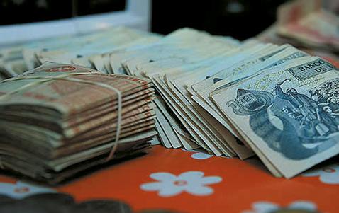 Pago-de-aguinaldos-sugieren-gestionar-creditos-para-cumplir