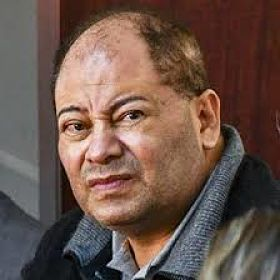 Carlos-Romero-afirma-que-cuando-estuvo-preso-le-pidieron-perjudicar-a-Evo-Morales