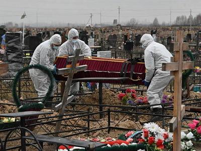 Rusia-registro-un-nuevo-record-diario-con-mas-de-440-muertes