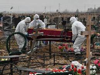 Rusia-batio-su-record-de-muertes-por-segundo-dia-consecutivo