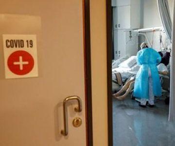 Cae-en-Europa-la-cifra-de-nuevos-casos-de-coronavirus-pero-suben-las-muertes