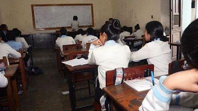 Afirman-que-los-maestros-de-Chuquisaca-estan-listos-para-impartir-clases-semipresenciales-en-2021
