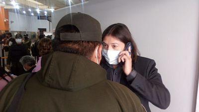 El-exdirector-de-Migracion-declara-en-la-Fiscalia-por-salida-irregular-de-Murillo-y-Lopez