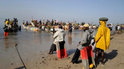 Mas-de-500-personas-se-contagian-con-una-enfermedad-desconocida-en-Senegal