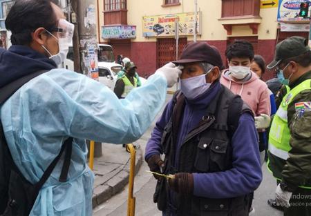 Epidemiologia-insta-a-mantener-medidas-de-bioseguridad-
