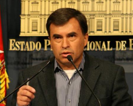 Justicia-boliviana-nuevamente-en-el-foco-de-las-criticas