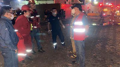Controlan-el-incendio-registrado-en-los-depositos-de-YPFB-en-Santa-Cruz-