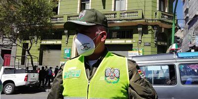 Accidentes-de-transito-dejan-18-muertos-y-43-heridos-durante-el-fin-de-semana-de-Todos-Santos
