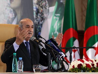 Argelia-aprueba-la-reforma-de-la-Constitucion-en-un-plebiscito-con-record-de-abstencion