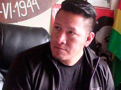 La-Policia-cita-a-familiares-y-amigos-de-Orlando-Gutierrez-para-esclarecer-su-muerte