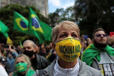 Protestas-en-Brasil-contra-la-obligatoriedad-de-vacunarse-contra-el-COVID-19