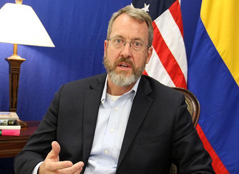 EEUU-nombra-nuevo-embajador-en-Venezuela