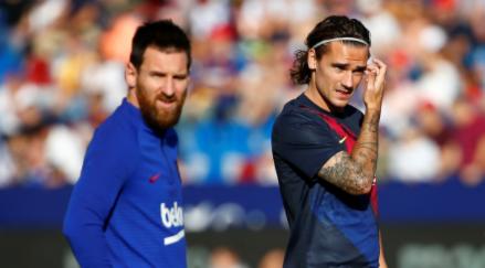 Simpatizantes-del-Barça-increpan-a-Griezmann:--A-Messi-se-le-respeta-